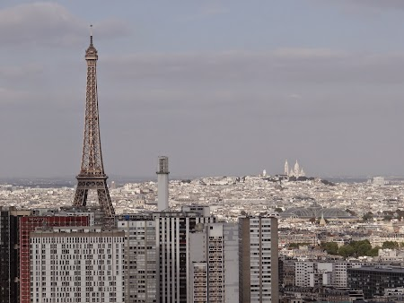 04. Tour Eiffel - Paris.JPG