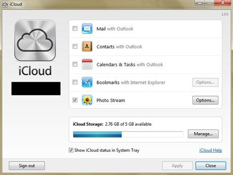 iCloud252520for252520windows thumb25255B225255D?imgmax800
