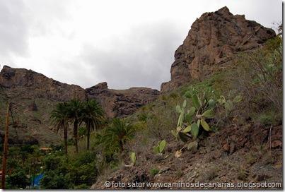 4405 La Solana-Cortadores-El Sao