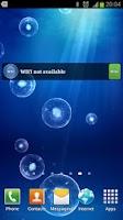 Screenshot of WAC - WIFI Auto Connect