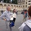 IIBonp_e_IIC_a_Firenze_23-24-4-2012_004.jpg