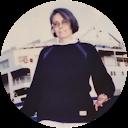 Immagine del profilo di Loredana Mariani