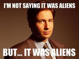Mulder+Aliens.jpg