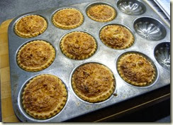 quince tartlets4
