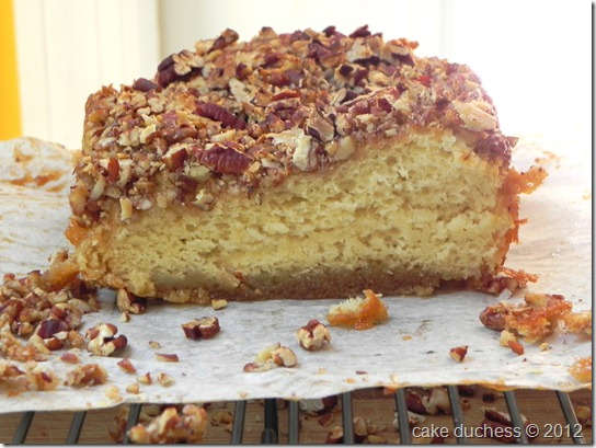 pecan-yeasted-coffee-cake-2
