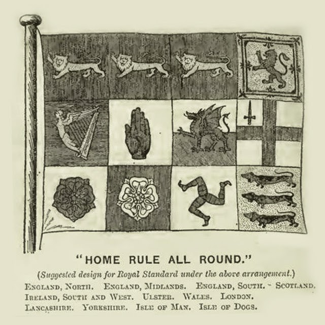 Home Rule All Round