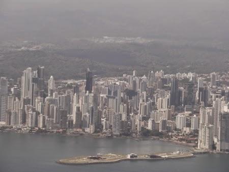 02. Panama - orasul nou.JPG