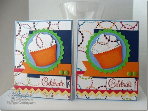 cupcakecardsboth-475_thumb[1]