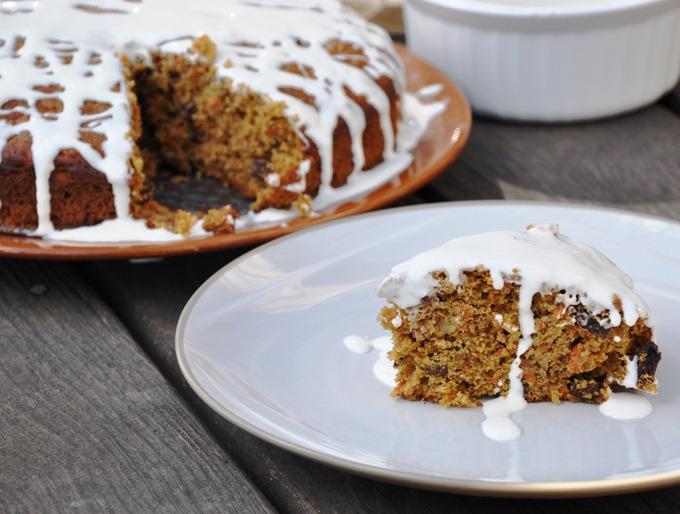 carrot cake 076