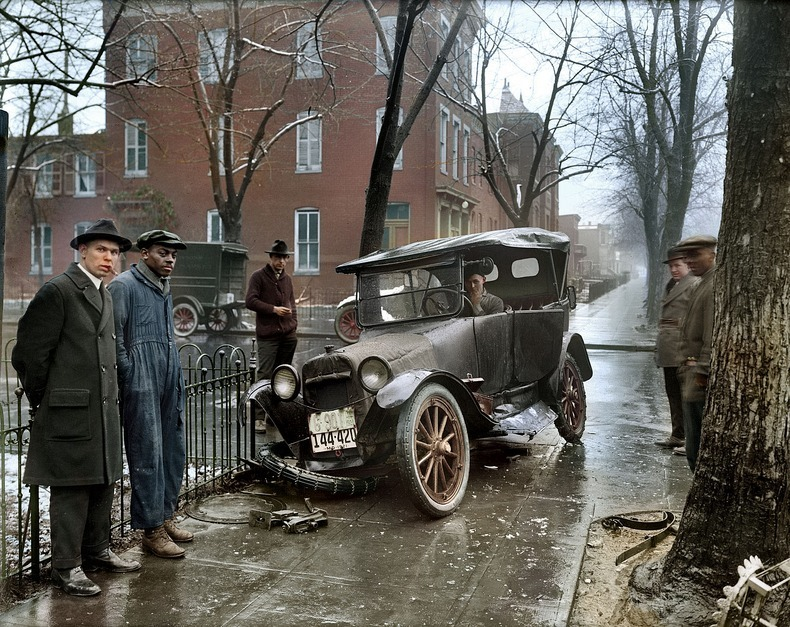 colorized-history-30
