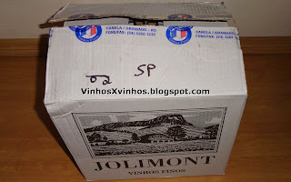 caixa jolimont
