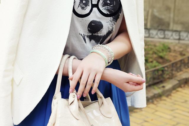 beautyjunkie_outfit (149)_2.jpg