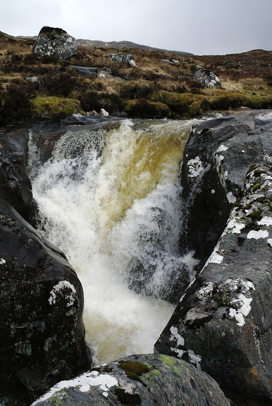 ANDY'S PIC OF DOG FALLS