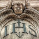 Ejercicios Espirituales icon