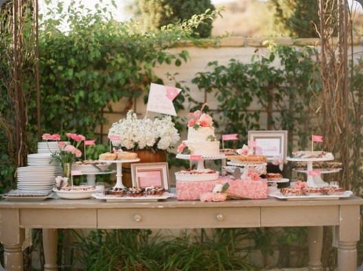 a95888592e967d80bfd051ad23a49857998a0562-jessicaclaire-wedding-17 twigg botanicals and archive vintage rentals