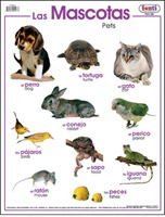 animales blogcolorear (4)