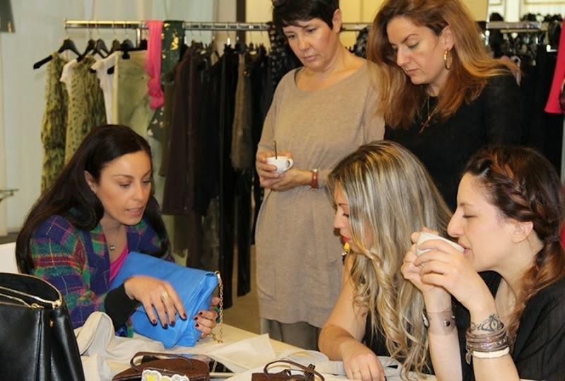 fashion-blogger-ecco-la-giornata-tipo-valentina-coco