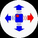 Image Google de AFICServices LAINE