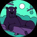 Image Google de freddy fredoch