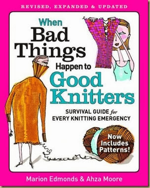 When Bad Things Happen cover