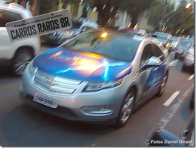 Chevrolet Volt by Kamikaze (1)[1]