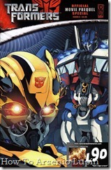 P00005 - Transformers_ Movie Prequ