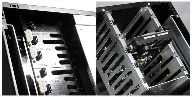 Lian-Li-PC-Q25-Interior-2