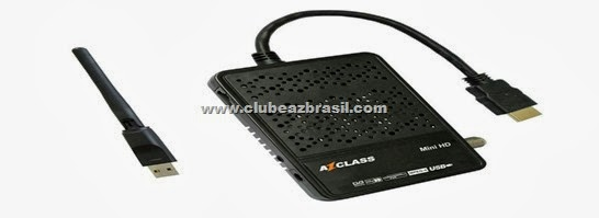 decodificador-satelital-fta-azclass-mini-hd-iks