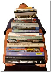 StackOfBooks_000