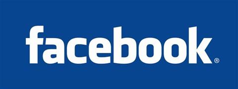 無聊詹軟體資訊站: [ 臉書] Facebook 更換大頭貼照時不想發佈訊息,兩 ...