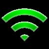 WiFi Passwords (requires root)