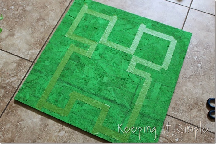 Large-DIY-Minecraft-Wood-Signs  (4)