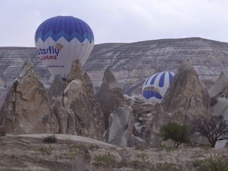 19. Baloane in Cappadocia.JPG