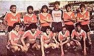 español 92