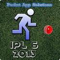 IPL 6 2013 icon