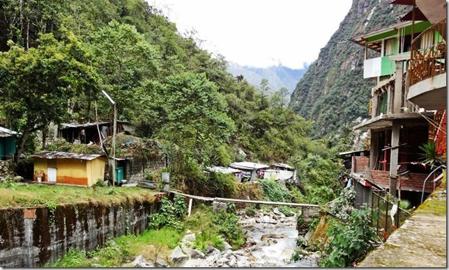 Aguas_Calientes_DSC02068