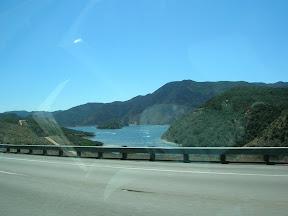 006 - Camino de Los Angeles.JPG