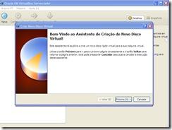 Imagem- VM-VirtualBox-5