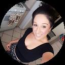 Jocelyn Acosta