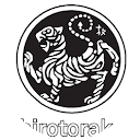 Dojo Shirotorakan