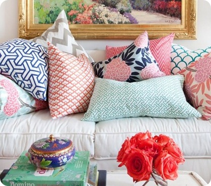 blogger-house-home-future-interior-outdoor-indoor-design-designer-pillows