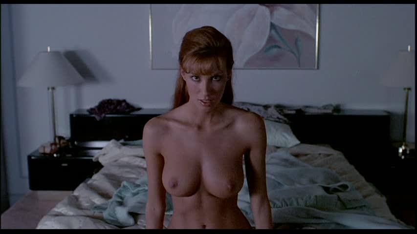 bachelor party 1984 scorethefilm s movie blog