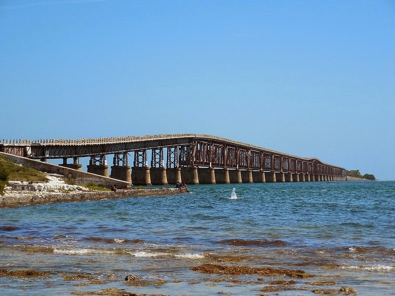 bahia-honda-bridge-1