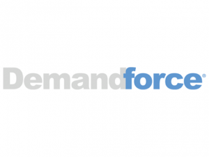 Demand Force Logo.png