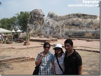 AyutthayaIMG_0383-20100212