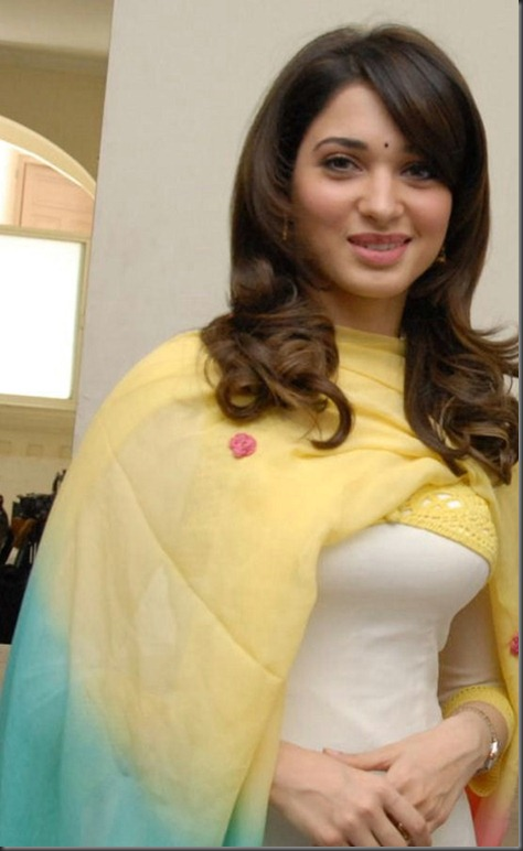 Beautiful Tamanna Milky White Beauty Pictutes