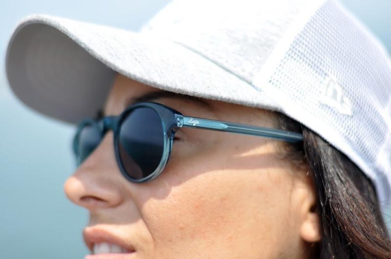 deliruis occhiali personalizzati, zagufashion, fashion bloggers, valentina coco, forte dei marmi, accessori di tendenza