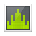 HTC Speak Pack-RU icon