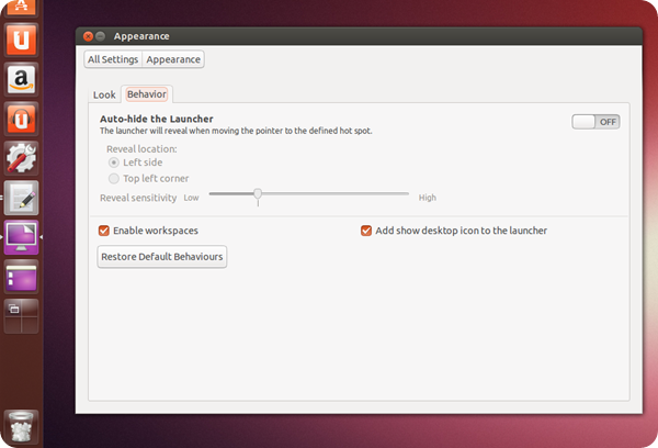 ubuntu-13.04-settings-workspace