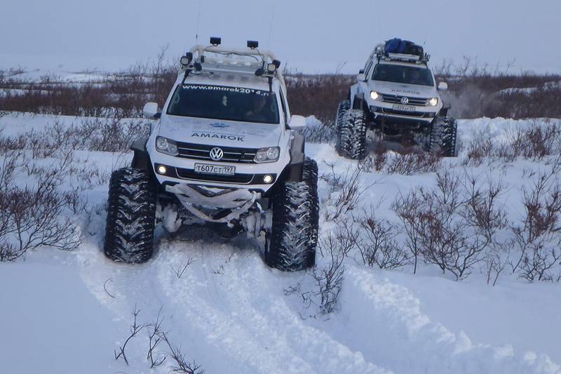 [Resim: VW-Amarok-Polar-2014-4.jpg]